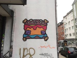 Hamburg / 2019