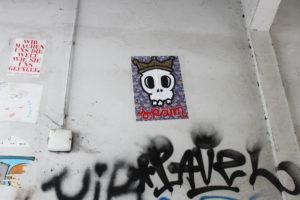 Hamburg / 2014