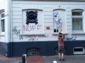 Hamburg / 2016