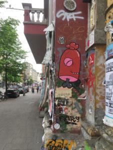 Hamburg / 2020